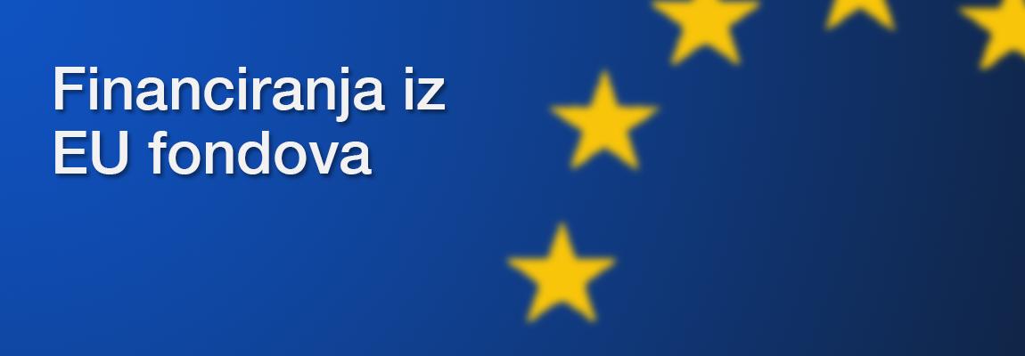 12 milijardi eura
